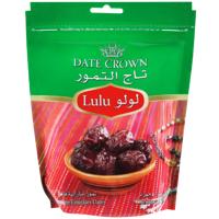 Date Crown Premium Emirates Dates 250g