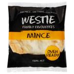 Westie Mince Pie 560g