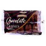 Rosedale Chocolate Kisses 8pk
