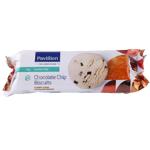 Pavillion Gluten Free Chocolate Chip Biscuits 180g