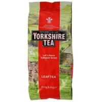 Taylors of Harrogate Yorkshire  Tea 250g