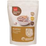 Pams Date Almond & Vanilla Muesli 350g