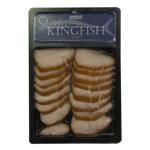 Always Fresh Smoked King Fish 200g