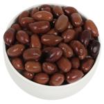 Service Deli Kalamata Olives 1kg