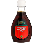 Illovo Golden Syrup 500g