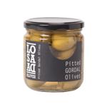 Losada Pitted Gordal Olives 169g