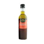 Peplers Pomegranate Vinaigrette 375ml