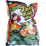 Tao Kae Noi Tom Yum Goong Crispy Seaweed 32g