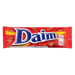 Diam Chocolate Bar 28g