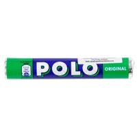 Polo Mints 1ea