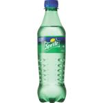 Sprite Soft Drink 420ml
