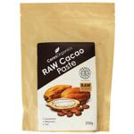 Ceres Organics Raw Cacao Paste 250g