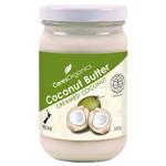 Ceres Organics Coconut Butter 300g