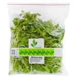 Natural Fare Watercress Herbs 200g