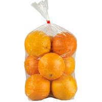 Produce Oranges 1.5kg