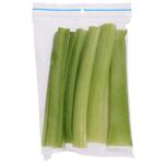 Produce Celery Pieces 1ea