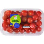 Pams Fresh Express Cherry Tomatoes 400g