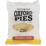 Oxford Pies Magic Meatball Pie 220g