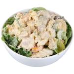 Speirs Foods Mixed Roast Vegetable Salad 1kg