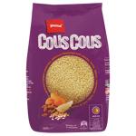 Pams Couscous 500g