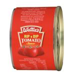 Wattie's Watties Sauce Tomato Rip N Dip 120g