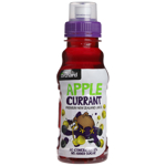 Mill Orchard Apple Currant 250ml