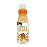 Mill Orchard Apple Orange Juice 250ml