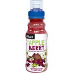 Mill Orchard Apple Berry Juice 250ml