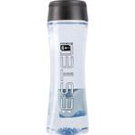 Estel Premium Water 1l