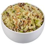 Service Deli Bombay Rice 1kg