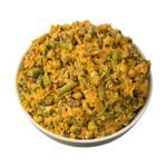 Service Deli Moroccan Gabanzo Bean 1kg