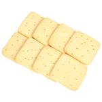 Bakery Shortbread Biscuits 1ea