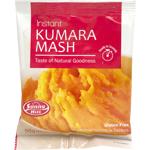 Sunny Hill Instant Kumara Mash 50g