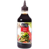 Exotic Food Hoisin Sauce 455ml