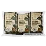 CJ Brand Crispy Seaweed Snacks 15g