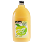 Mill Orchard Classic Apple Fruit Juice 3l