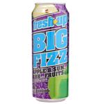 Fresh Up Big Fizz Suma Fruit Juice 500ml