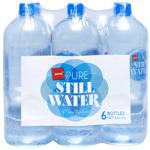 Pams Still Water 6pk