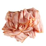 Premier 98% Fat Free Ham 1kg