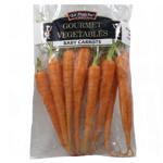 La Fraiche Baby Carrots 250g