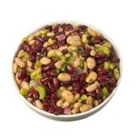 Fresh To Go Bean & Coriander 1kg