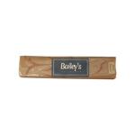Bailey's Fudge Kitchen Salted Caramel Fudge 160g