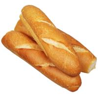 Bakery Mini Baguette 3ea