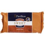 Pavillion Gluten Free Sweet Pastry 400g