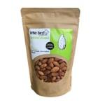 Little Bird Organics Activated Almonds 250g