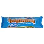 McColls Gingernut Biscuits 18ea