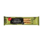Celita Gluten Free Grissini Breadsticks 85g