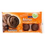 Pavillion Gluten Free Afghan Biscuits 240g