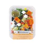 Wishbone Roast Vegetable & Feta 250g