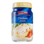 Princes Chicken Paste Spread 75g